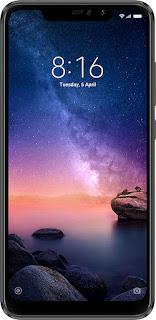 Redmi Note 6 Pro Mobile Review