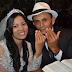 Stefhany Absoluta abandona marido e relata: 'tempo de fazer planos' !!!!!