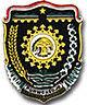logo lambang cpns kab Kabupaten Purworejo