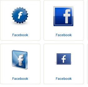 Facebook Offline