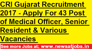 CRI-Gujarat-jobs-43-MO-Resident