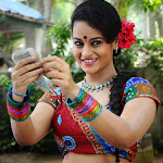 23 Hot South Indian Item Girls