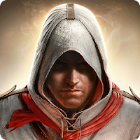Download Assassin's Creed Identity 2.6.0 Mod Apk