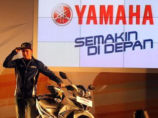 http://jobsinpt.blogspot.com/2012/05/yamaha-indonesia-motor-manufacturing.html
