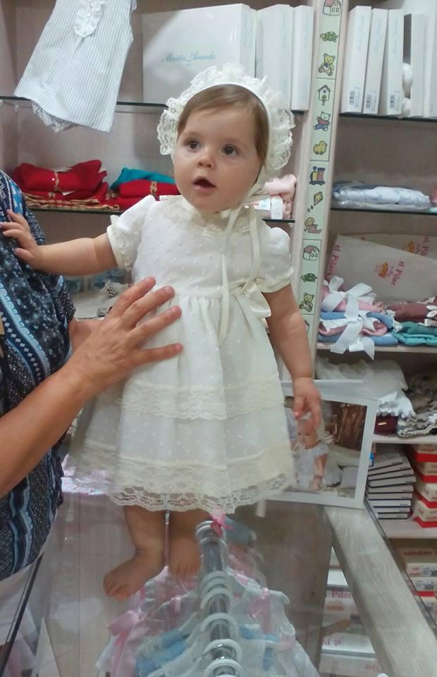 moda infantil fuengirola