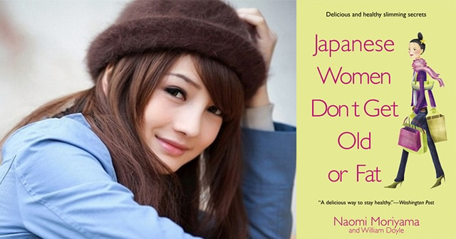 How to get a japanese girl