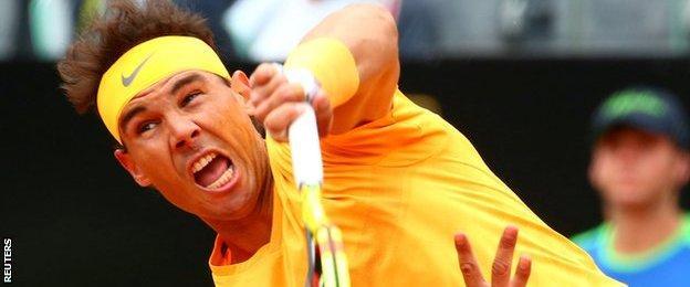 Italian-Open-Kyle-Edmund-danh-bai-Lucas-Pouille-de-vuon-toi-vong-1-16-tai-Rome-1