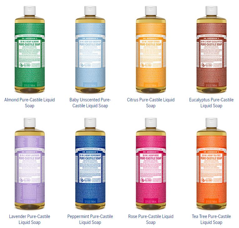 Dr%20Bronner%20All%20In%20One%20Liquid%20Soaps.JPG