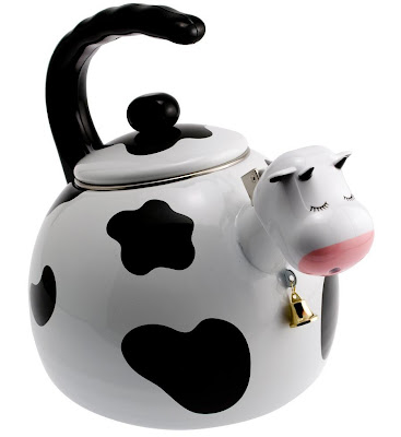 Cool Cow Inspired Products and Designs (15) 2