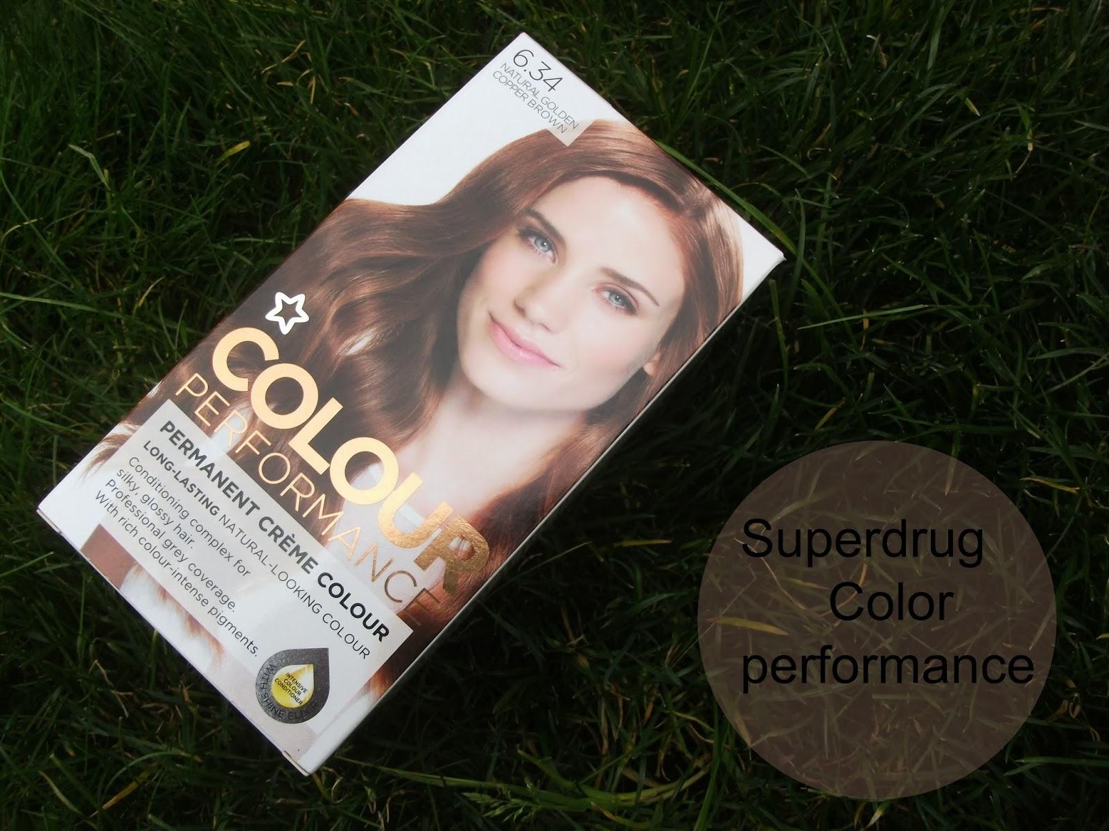 Dark Brown Hair Dye Superdrug Natural Hair Dye 2018