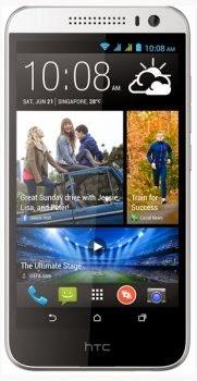 Harga HTC Desire 616 Dual SIM baru dan bekas