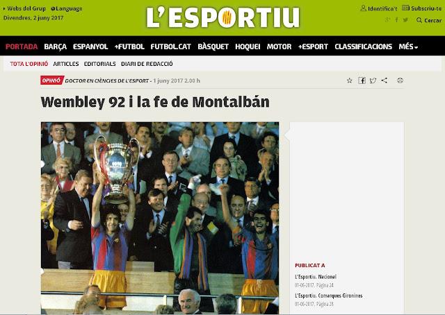 http://www.lesportiudecatalunya.cat/opinio/article/1157053-wembley-92-i-la-fe-de-montalban.html