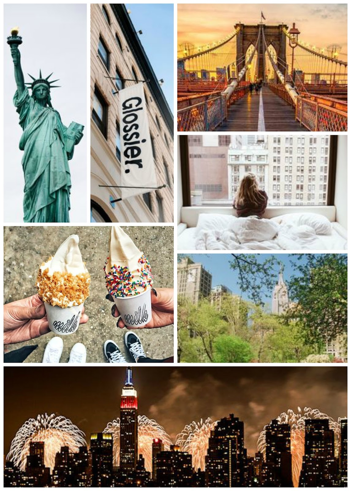 Solo Travel To New York Tips