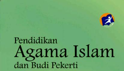 Jawaban Evaluasi Bab 1 Hal 14 15 Pendidikan Agama Islam Kurikulum 2013 Kelas 11 Cerdaswae Tempat Berbagi Ilmu