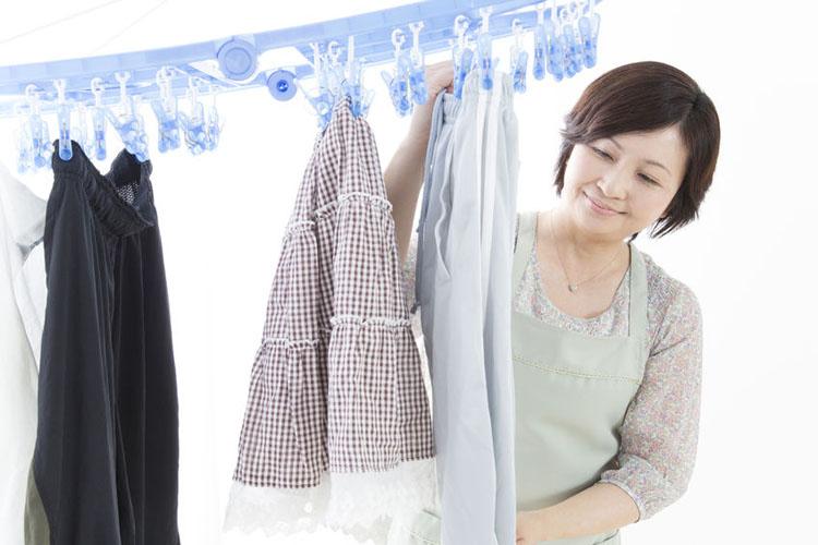 Cara Pakai Rinso Matik Untuk Mencuci dengan Mesin