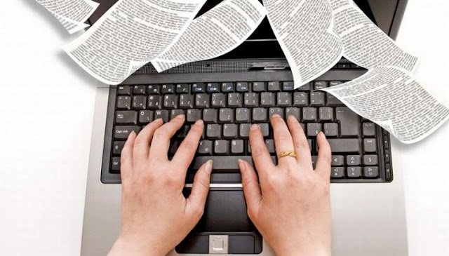 Buku Pedoman Penulisan Skripsi Manajemen Universitas Buana Perjuangan Karawang