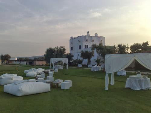 Wedding photographer Lecce-Salento | Destination weddings Salento,luxury weddings in wonderful landscape for your memories, wedding cinema Salento Italy.