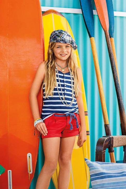 ... watch as this collection will brighten up your kids. Subscribe to  Fashion Wanderers. Enjoy this wonderful Ralph Lauren Summer Collection 2013  For Kids. eed2635fdc4c