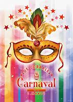 Carnaval de Los Corrales 2014
