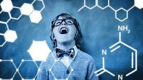 Science is FUNdamental worldwartwo.filminspector.com
