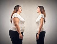 clínicas adelgazar almería y granada tratamiento de la obesidad