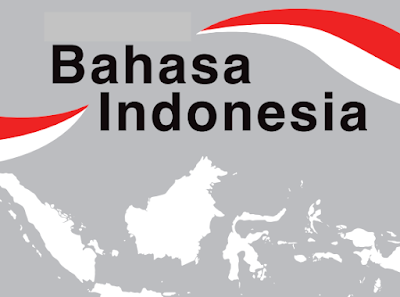 Download RPP Bahasa Indonesia kelas X