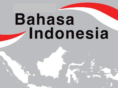 Download RPP Bahasa Indonesia kelas X