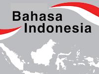 RPP Bahasa Indonesia Kelas X Semester 1 K13 Revisi Terbaru