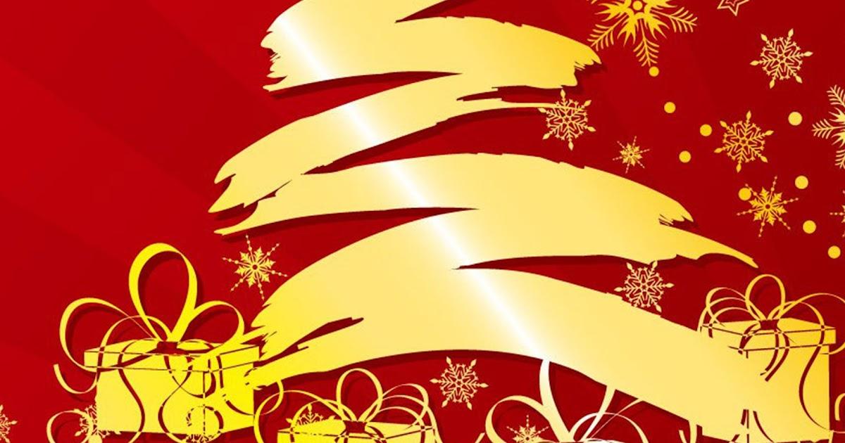 Karácsonyi Meglepetés Antológia 2012 - Literature Book Publisher - Kiadó 649172ca1d