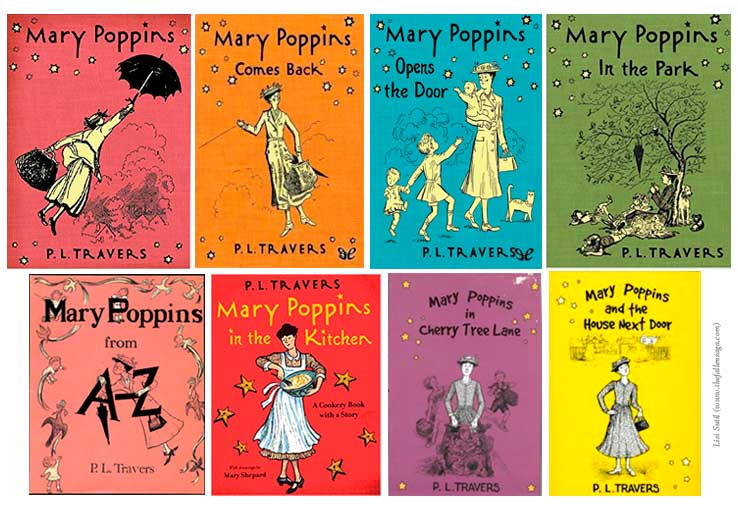mary-poppins-travers