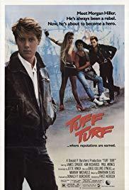 Tuff Turf 1985 James Spader Movie Watch Online