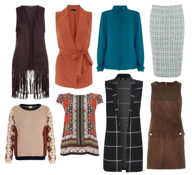 End of Season Fashion Sale Picks