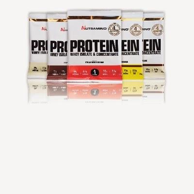 http://www.sportt.fi/product/156/proteiinijauhe-nutramino-stracciatella-28g