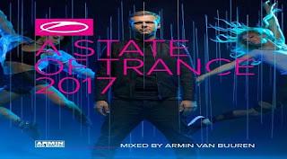 New beginning in trance with Armin Van Buuren to the best trance radio online!