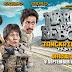 Download Film Warkop DKI Reborn - Jangkrik Boss Part 1 (2016)
