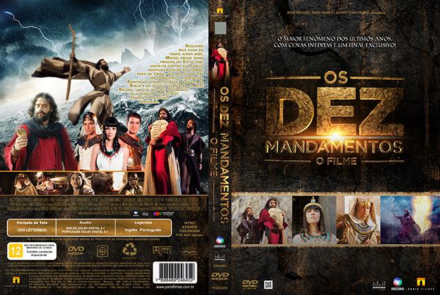 Os Dez Mandamentos O Filme DVD-R monthly 03 2016 3e2862d351f084bb040c7b488ca8408d os dez mandamentos   o filme screen