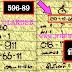 มาแล้ว...เลขเด็ดงวดนี้ 3ตัวตรงๆ หวยทำมือ แบ่งปันรวย โชคดี งวดวันที่ 30/12/60