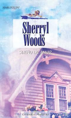 Sherryl Woods - Sueño De Amor