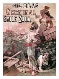Emile Zola kitapları