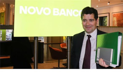 http://www.dn.pt/dinheiro/interior/novo-banco-nao-conseguiu-fechar-contas-auditadas-dentro-do-prazo-legal-7204845.html
