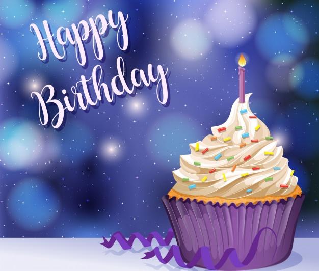 Happy Birthday Priyanka Images