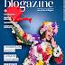 Blogazine | Agosto 2017 | Sara Rodrigues