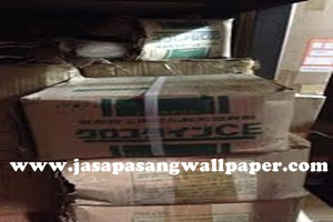Jual Lem Wallpaper Wallpack