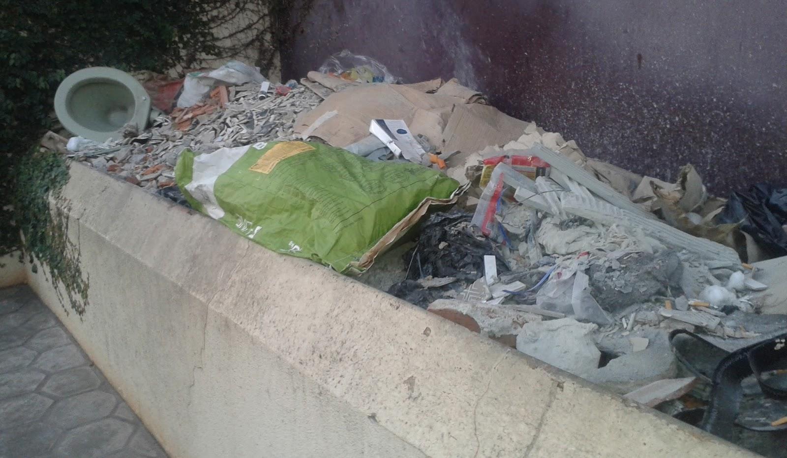 Onde Levar Em Bauru O Lixo Que N O O Comum Impacto Ambiental