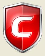 Logo Icon Comodo Antivirus 10.0.1.6294 Free Download