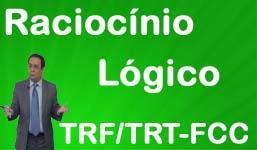 www.cursoprofessorjoselias.com.br