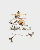 http://fineartamerica.com/featured/humble-strutt-ii-c-f-legette.html