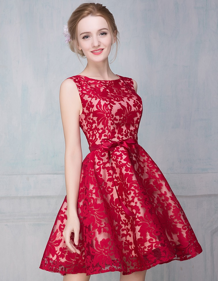 online shop cocktail dresses
