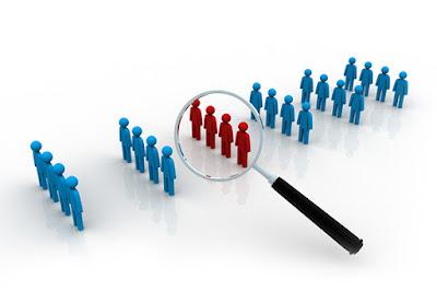 Cách tìm kiếm khách hàng cho dịch vụ giao hàng