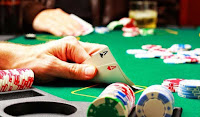 Jenis Pemainan Poker Online Facebook